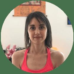 Alicia Velasco